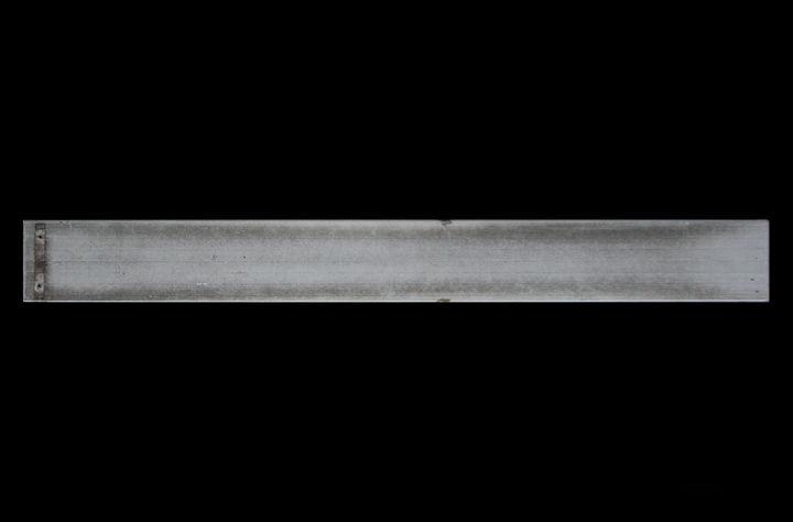 James Geurts - Living Monochrome (QUEBEC)